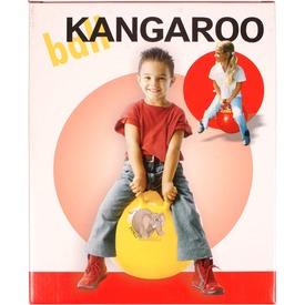 Dzsungel kenguru labda - 50 cm Itt egy ajánlat található, a bővebben gombra kattintva, további információkat talál a termékről.