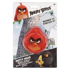 Angry Birds pattogó gyurma Itt egy ajánlat található, a bővebben gombra kattintva, további információkat talál a termékről.