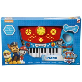 Mancs őrjárat zongora Itt egy ajánlat található, a bővebben gombra kattintva, további információkat talál a termékről.