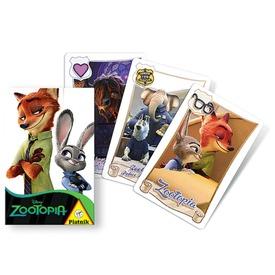 Zootopia / Állati nagy balhé  Itt egy ajánlat található, a bővebben gombra kattintva, további információkat talál a termékről.