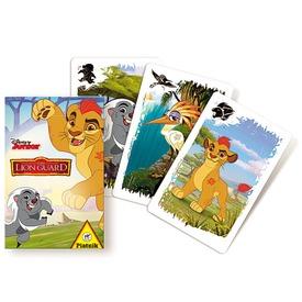Lion Guard / Az Oroszlán őrség  Itt egy ajánlat található, a bővebben gombra kattintva, további információkat talál a termékről.