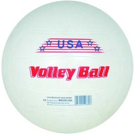 USA Volley röplabda - 21 cm
