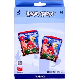 Angry Birds karúszó - 23 x 15 cm Itt egy ajánlat található, a bővebben gombra kattintva, további információkat talál a termékről.