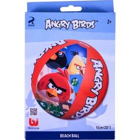 Angry Birds strandlabda - 51 cm Itt egy ajánlat található, a bővebben gombra kattintva, további információkat talál a termékről.