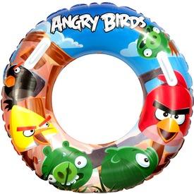 Angry Birds úszógumi - 56 cm Itt egy ajánlat található, a bővebben gombra kattintva, további információkat talál a termékről.