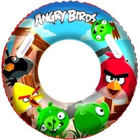 Angry Birds úszógumi - 91 cm Itt egy ajánlat található, a bővebben gombra kattintva, további információkat talál a termékről.
