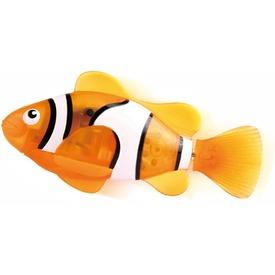 Robofish Elektromos hal Itt egy ajánlat található, a bővebben gombra kattintva, további információkat talál a termékről.