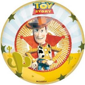 Toy Story figurás labda Itt egy ajánlat található, a bővebben gombra kattintva, további információkat talál a termékről.