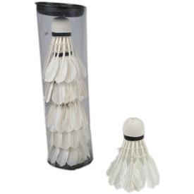 Toll tollaslabda  Itt egy ajánlat található, a bővebben gombra kattintva, további információkat talál a termékről.
