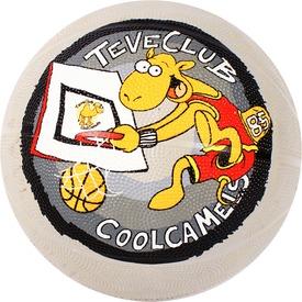 Kosárlabda Harlem Itt egy ajánlat található, a bővebben gombra kattintva, további információkat talál a termékről.