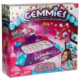 Gemmies Tervező állomás Itt egy ajánlat található, a bővebben gombra kattintva, további információkat talál a termékről.