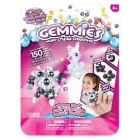 GEMMIES 3-as Csomag 150db Kedvencek GEM Itt egy ajánlat található, a bővebben gombra kattintva, további információkat talál a termékről.