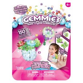 GEMMIES 3-as Csomag 150db Virágok GEM Itt egy ajánlat található, a bővebben gombra kattintva, további információkat talál a termékről.