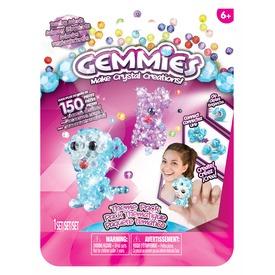 GEMMIES 3-as Csomag 150db Állatkert GEM Itt egy ajánlat található, a bővebben gombra kattintva, további információkat talál a termékről.