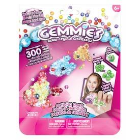 GEMMIES 5-ös Csomag 300db Vizi barátok GEM Itt egy ajánlat található, a bővebben gombra kattintva, további információkat talál a termékről.