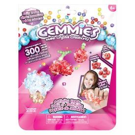 GEMMIES 5-ös Csomag 300db Édes kincsek GEM Itt egy ajánlat található, a bővebben gombra kattintva, további információkat talál a termékről.