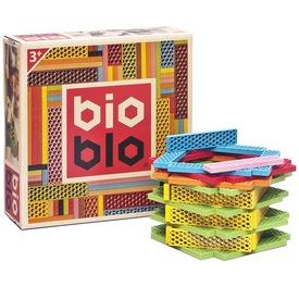 Bioblo 120 építőjáték  Itt egy ajánlat található, a bővebben gombra kattintva, további információkat talál a termékről.
