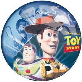 Mondo Toy Story Labda, 14 cm Itt egy ajánlat található, a bővebben gombra kattintva, további információkat talál a termékről.