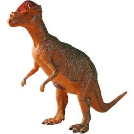 Hangot adó műanyag dinoszaurusz - többféle