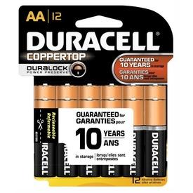 Duracell Turbo Max AA ceruzaelem 6 darabos Itt egy ajánlat található, a bővebben gombra kattintva, további információkat talál a termékről.