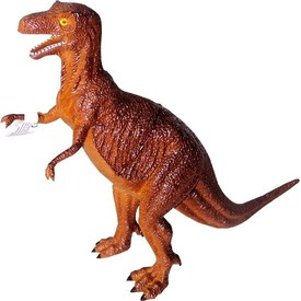 T-Rex dinoszaurusz figura Itt egy ajánlat található, a bővebben gombra kattintva, további információkat talál a termékről.