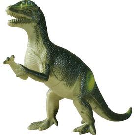 Műanyag dinoszaurusz - 25-30 cm, többféle
