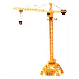 Óriás toronydaru - 120 cm