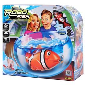 Robofish akvárium készlet - többféle Itt egy ajánlat található, a bővebben gombra kattintva, további információkat talál a termékről.