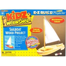 Szerelhető fa vitorláshajó Itt egy ajánlat található, a bővebben gombra kattintva, további információkat talál a termékről.