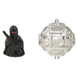 Star Wars Fighter Pods meglepetés figura - többféle Itt egy ajánlat található, a bővebben gombra kattintva, további információkat talál a termékről.