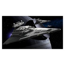 Revell Build & Play Imperial Star Destroyer  Itt egy ajánlat található, a bővebben gombra kattintva, további információkat talál a termékről.