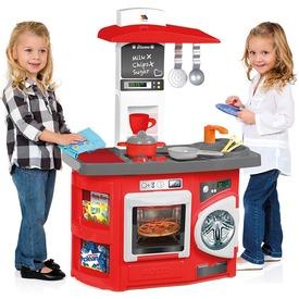 Molto konyha Itt egy ajánlat található, a bővebben gombra kattintva, további információkat talál a termékről.