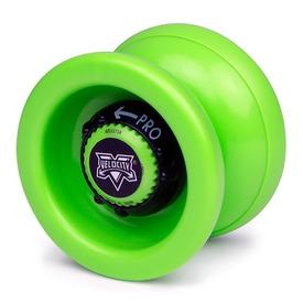 Velocity yo-yo - zöld Itt egy ajánlat található, a bővebben gombra kattintva, további információkat talál a termékről.