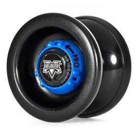 Velocity yo-yo - fekete Itt egy ajánlat található, a bővebben gombra kattintva, további információkat talál a termékről.