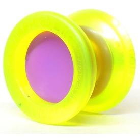 Replay Pro yo-yo - sárga-lila Itt egy ajánlat található, a bővebben gombra kattintva, további információkat talál a termékről.