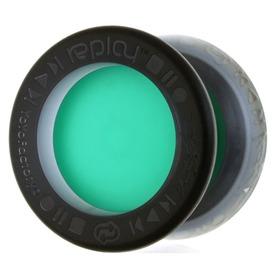 Replay Pro yo-yo - szürke-kék Itt egy ajánlat található, a bővebben gombra kattintva, további információkat talál a termékről.