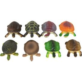 Mini teknős Itt egy ajánlat található, a bővebben gombra kattintva, további információkat talál a termékről.