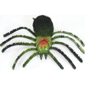 Pók figura - 30 cm