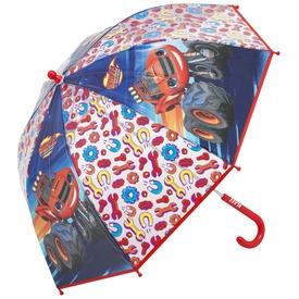 Láng esernyő Itt egy ajánlat található, a bővebben gombra kattintva, további információkat talál a termékről.