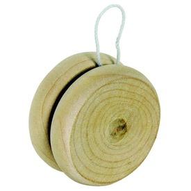 Fa yo-yo Itt egy ajánlat található, a bővebben gombra kattintva, további információkat talál a termékről.