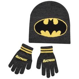 Batman sapka és kesztyű készlet Itt egy ajánlat található, a bővebben gombra kattintva, további információkat talál a termékről.