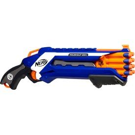 NERF N-strike Elite Rough Cut 2x4 szivacslövő játékfegyver Itt egy ajánlat található, a bővebben gombra kattintva, további információkat talál a termékről.