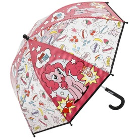 Én kicsi pónim: esernyő - 62 cm Itt egy ajánlat található, a bővebben gombra kattintva, további információkat talál a termékről.