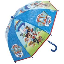 Mancs őrjárat esernyő - 64 cm Itt egy ajánlat található, a bővebben gombra kattintva, további információkat talál a termékről.