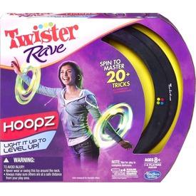 Twister Rave táncos ügyességi játék Itt egy ajánlat található, a bővebben gombra kattintva, további információkat talál a termékről.