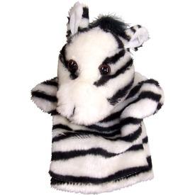 Állat bábfigura - többféle Itt egy ajánlat található, a bővebben gombra kattintva, további információkat talál a termékről.