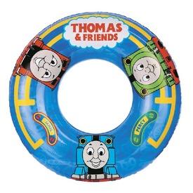 Thomas és barátai úszógumi 76cm.  Itt egy ajánlat található, a bővebben gombra kattintva, további információkat talál a termékről.