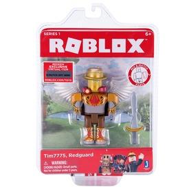 ROBLOX Figura Tim RBL Itt egy ajánlat található, a bővebben gombra kattintva, további információkat talál a termékről.