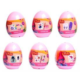 Trolls meglepetés tojás - többféle Itt egy ajánlat található, a bővebben gombra kattintva, további információkat talál a termékről.