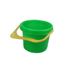 Közepes vödör Itt egy ajánlat található, a bővebben gombra kattintva, további információkat talál a termékről.